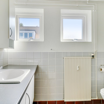 Falen 57F, 1., 5000 Odense C