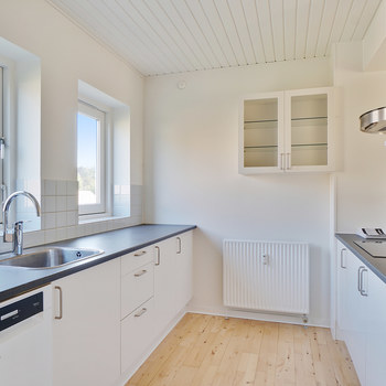 Falen 49D, 1., 5000 Odense C