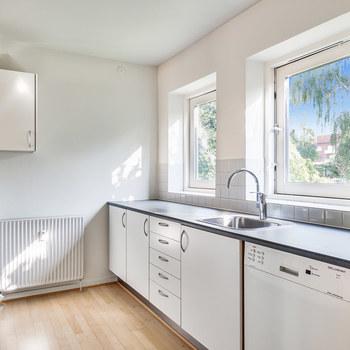 Falen 59F, 1., 5000 Odense C
