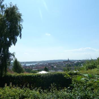 Christiansvej 47 kld., 5700, Svendborg